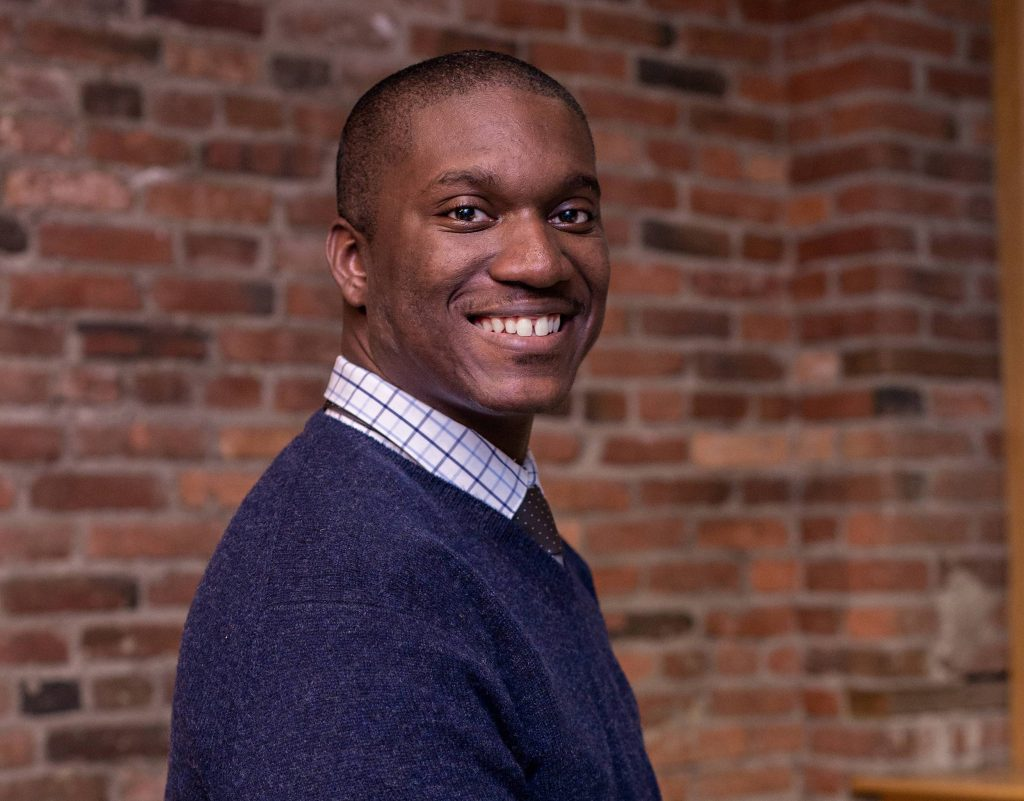 Joey Price Jumpstart HR